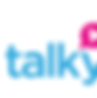 talky.png
