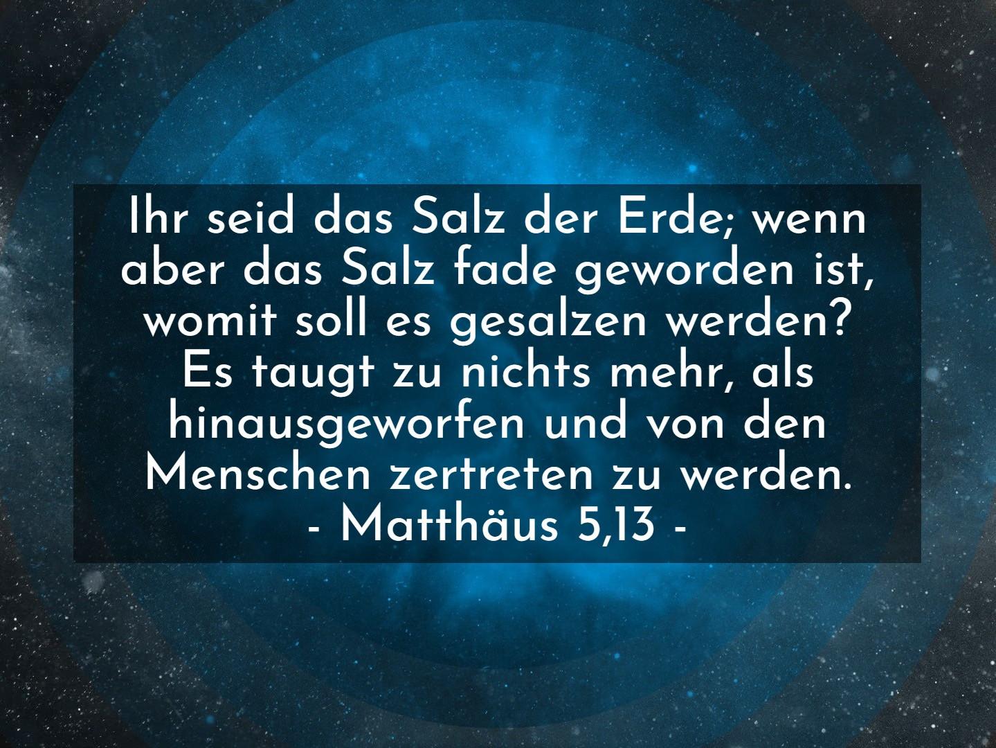 Matthäus 5,13.jpeg