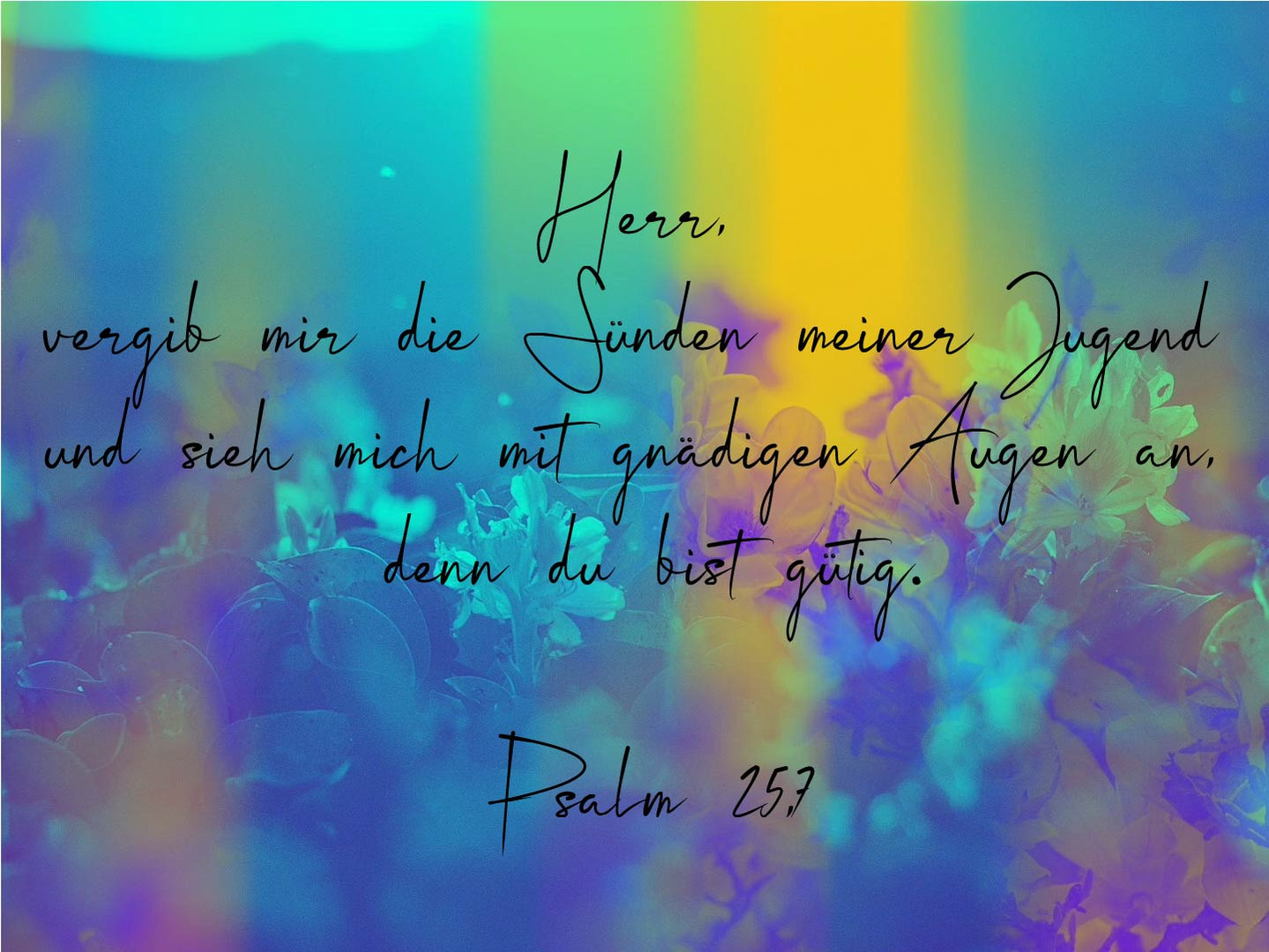 Psalm 25,7.jpg