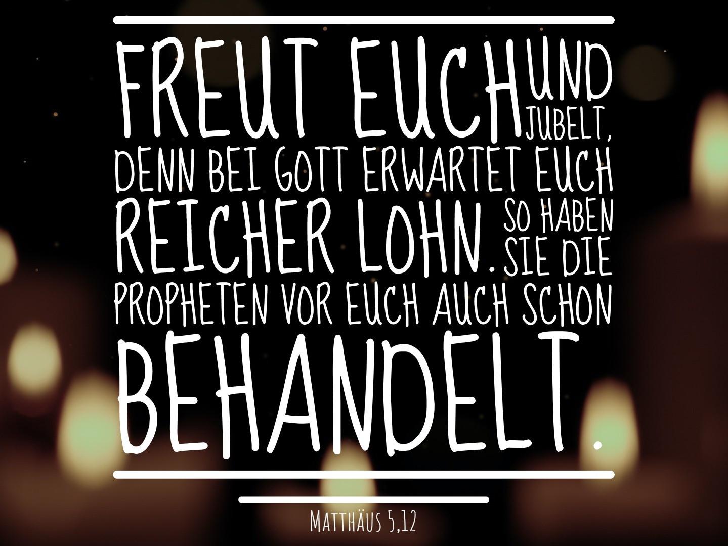 Matthäus 5,12.jpeg