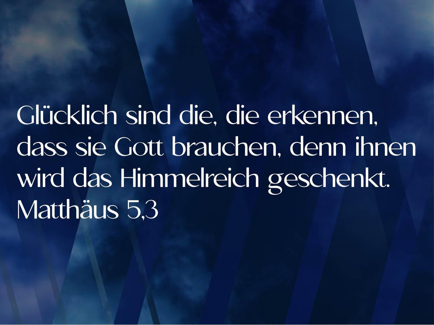 Matthäus 5,3.jpg