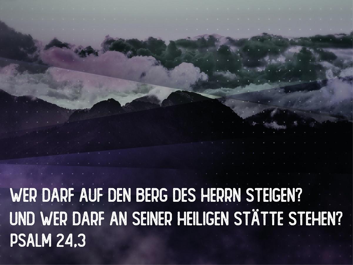 PSalm 24,3.jpg