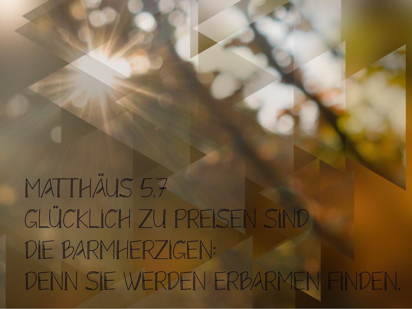Matthäus 5,7.jpg