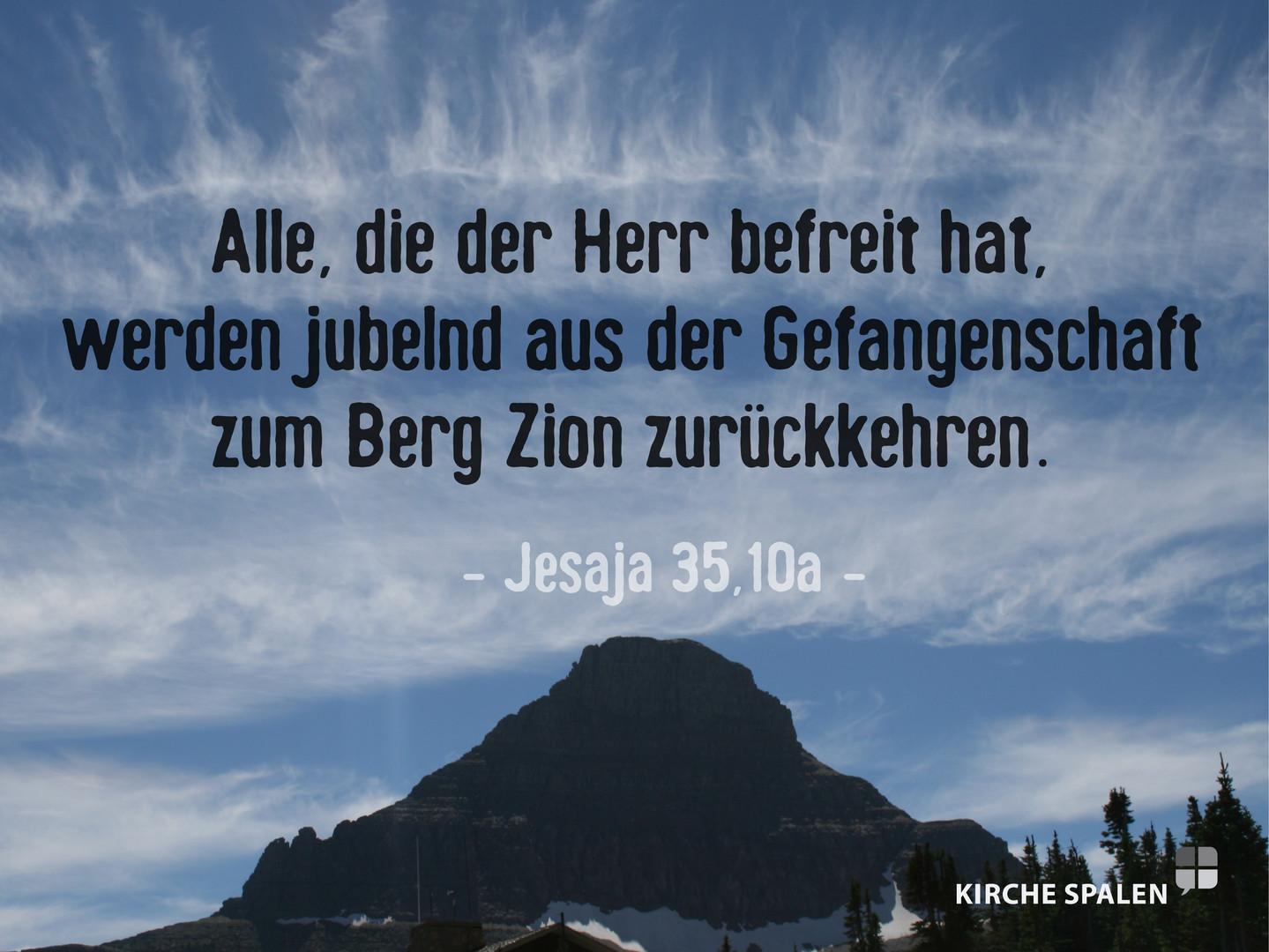 Jesaja 35,10a.jpg
