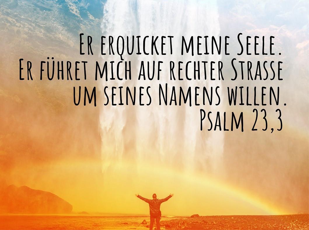 Psalm 23,3b.jpg