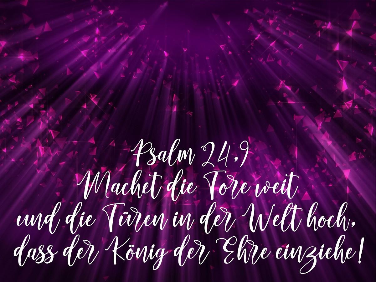 Psalm 24,9.jpg
