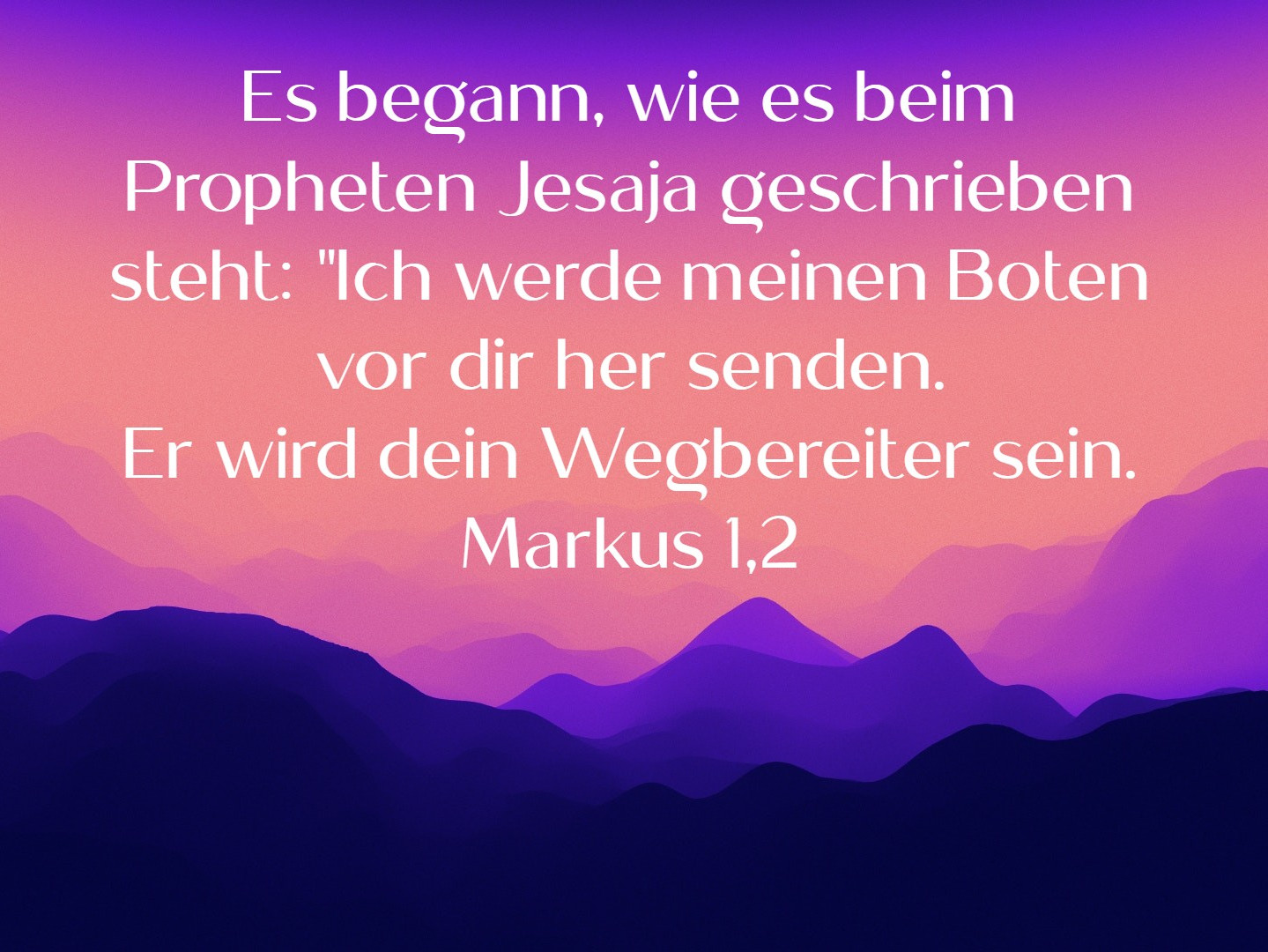 Markus 1,2a.jpeg