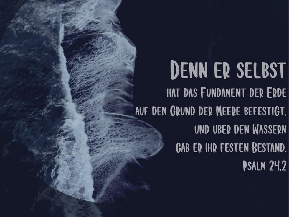Psalm 24,2.jpg