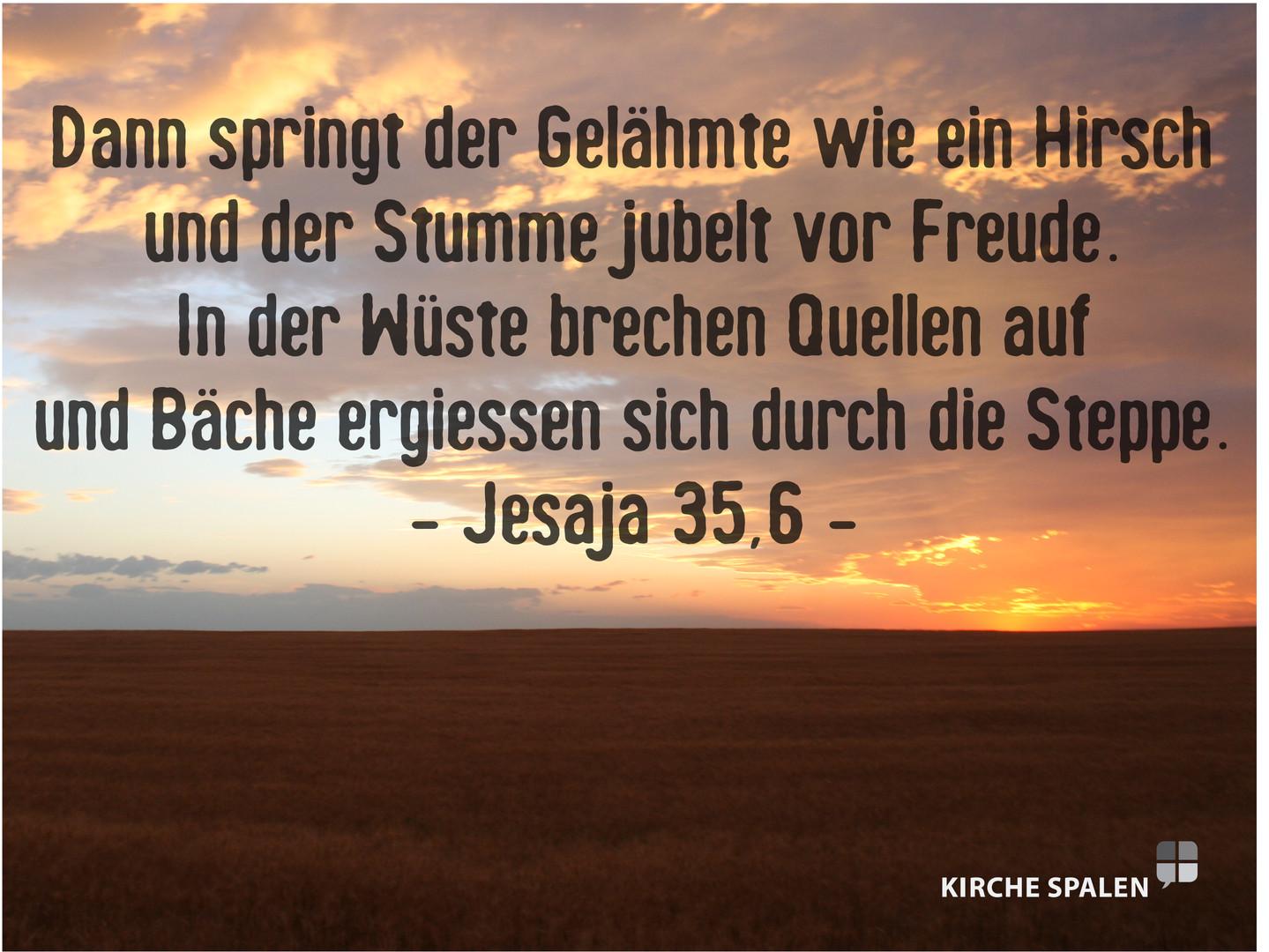 Jesaja 35,6.jpg