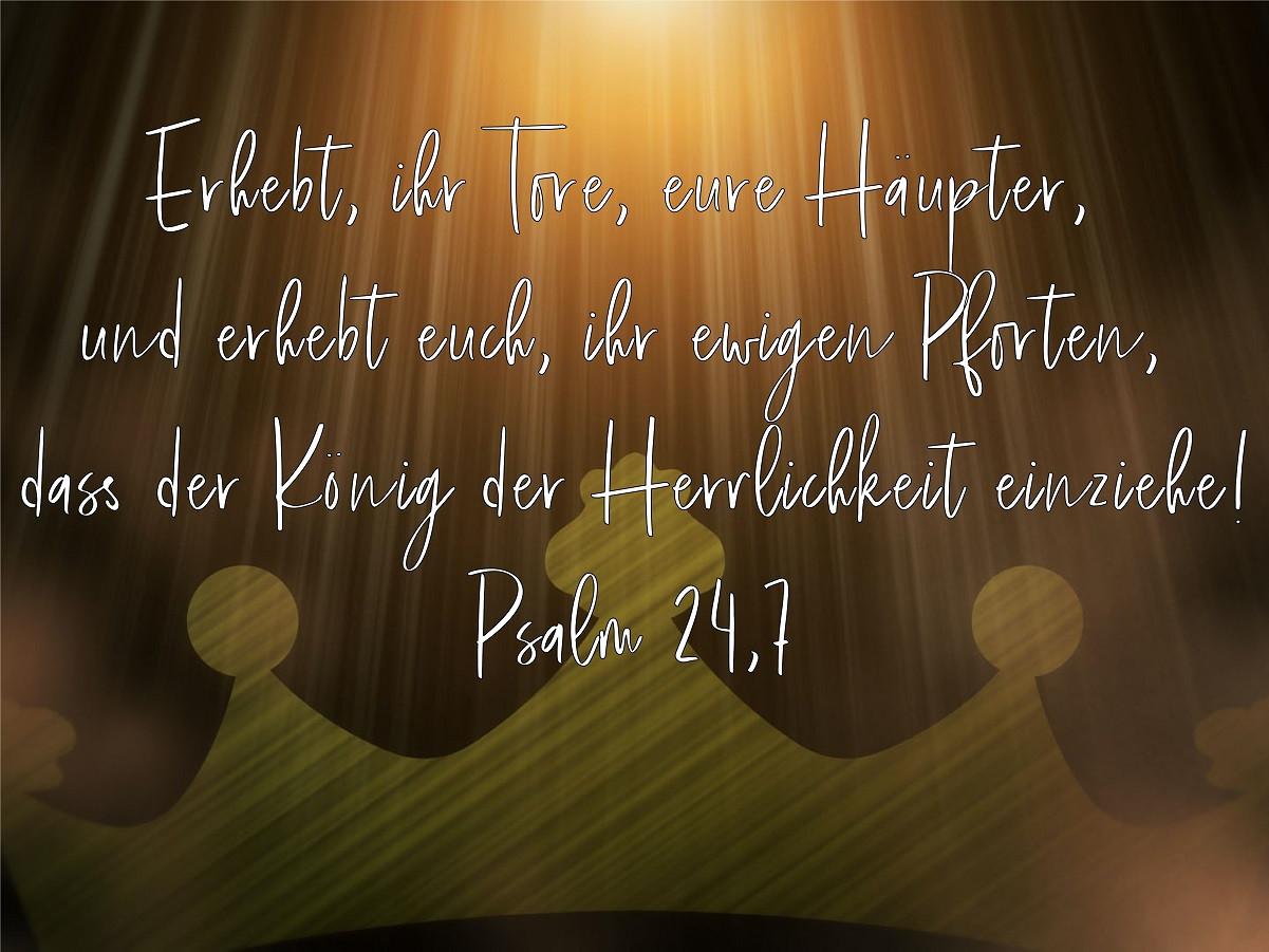 Psalm 24,7.jpg