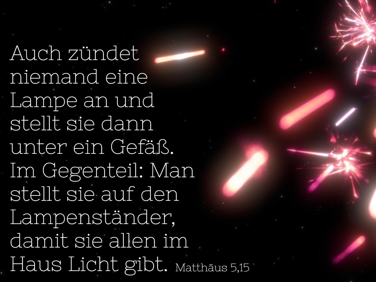 Matthäus 5,15.jpeg