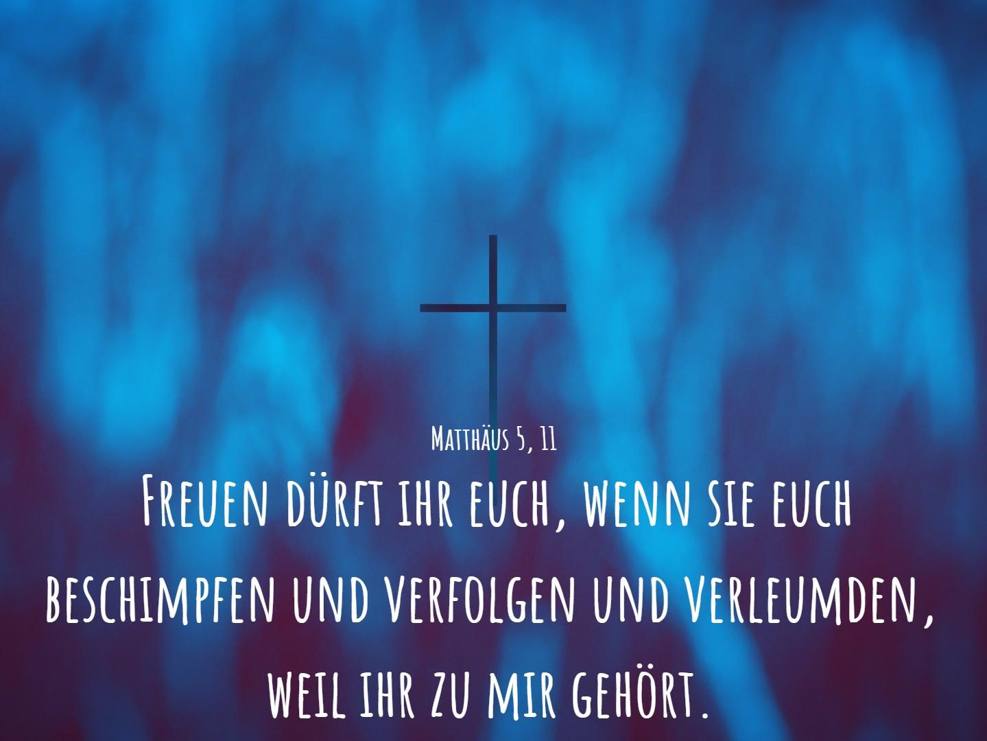Matthäus 5,11.jpeg