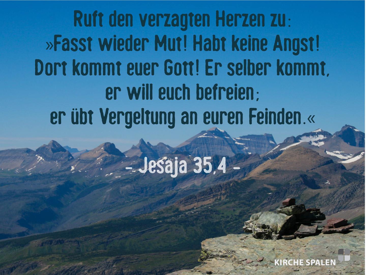 Jesaja 35,4b.jpg