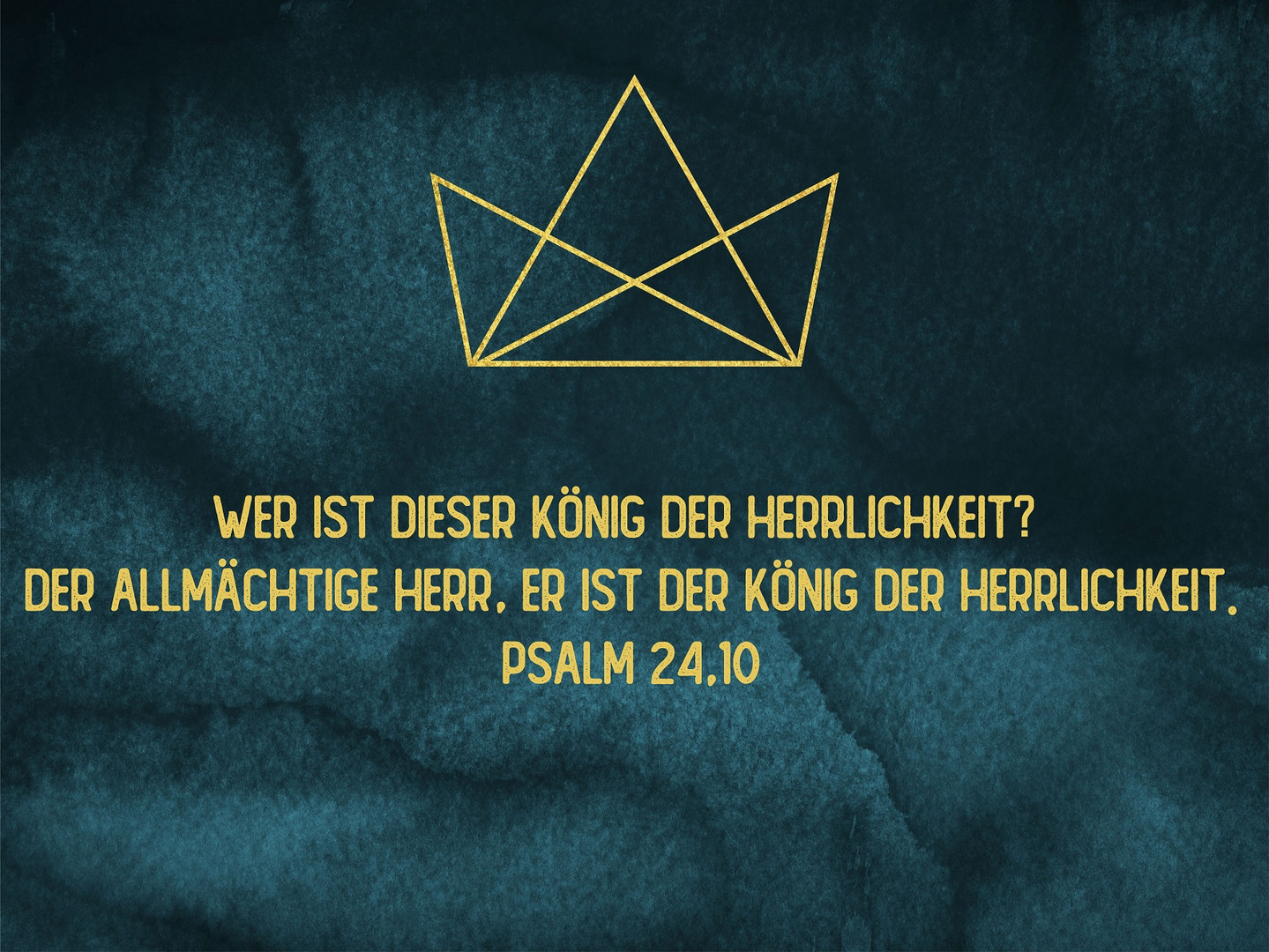 Psalm 24,10.jpg