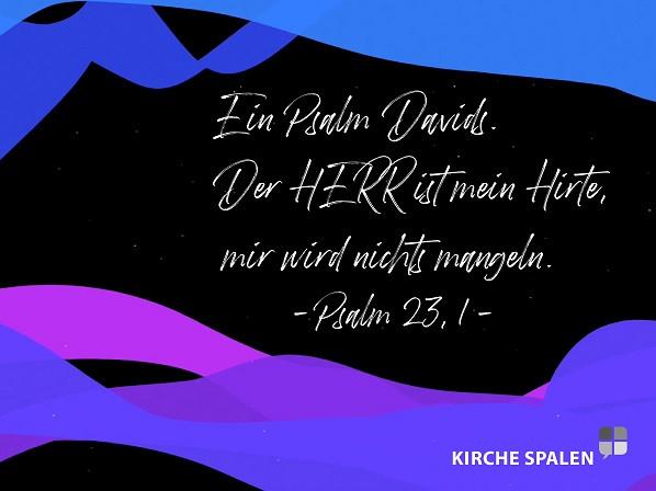 Psalm 23,1.jpg