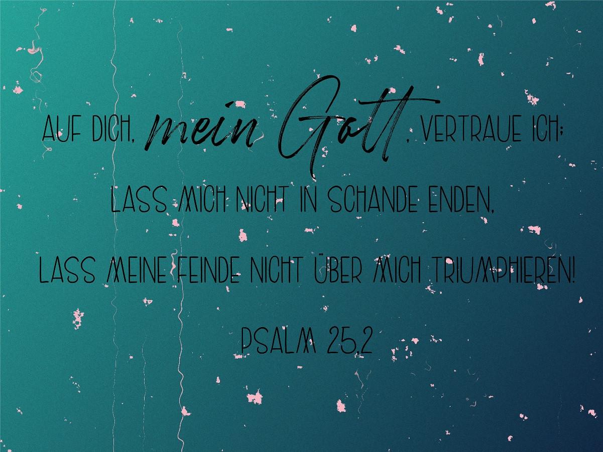 Psalm 25,2.jpg