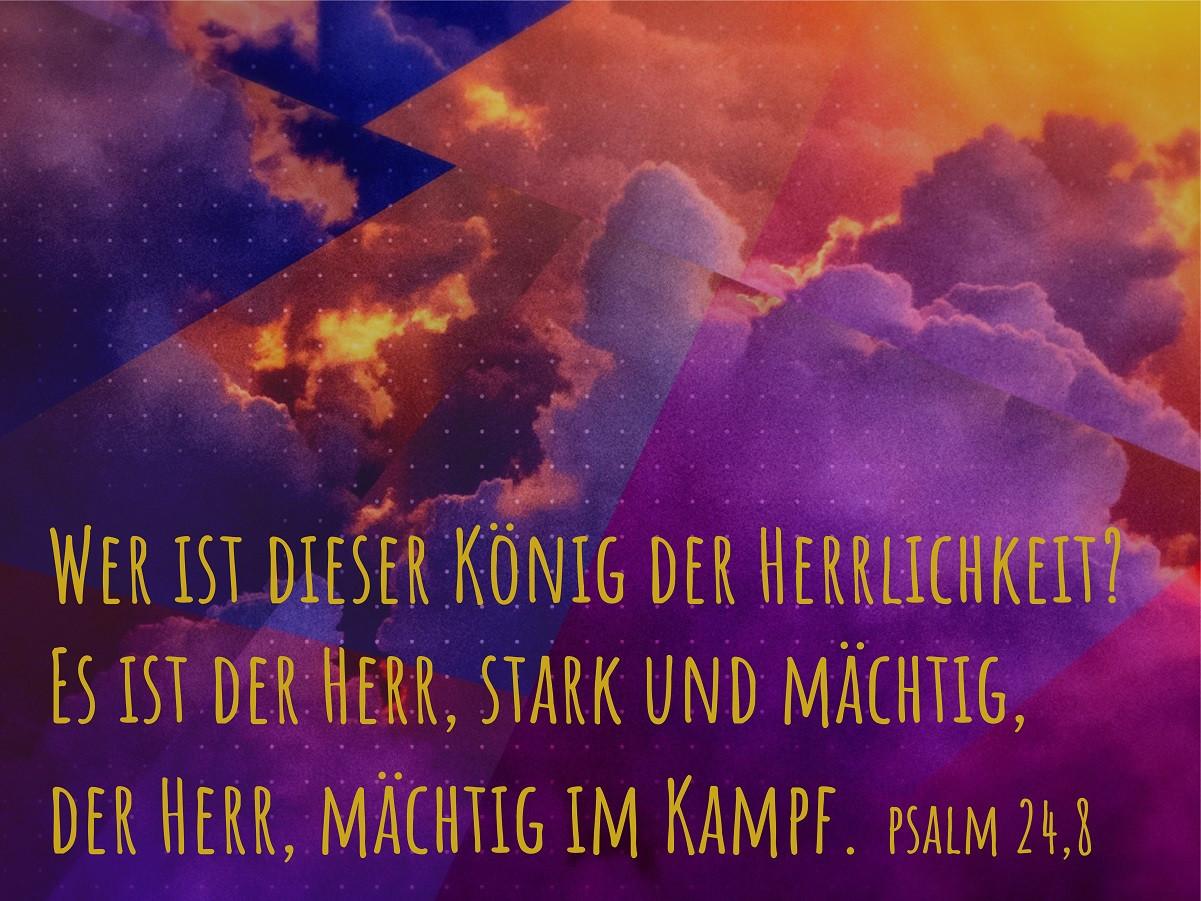 Psalm 24,8.jpg