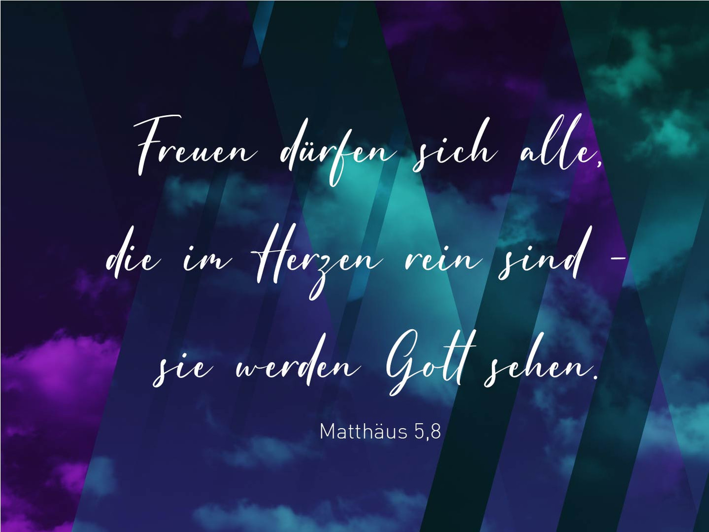 Matthäus 5,8.jpg