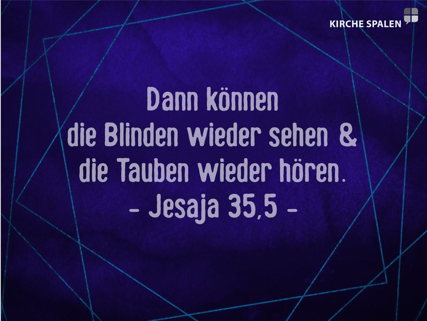 Jesaja 35,5.jpg