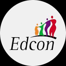 Edcon.png