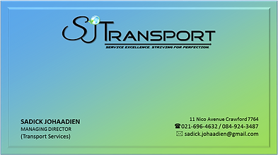 SJT Business Card.png