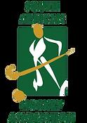 SA Hoceky Assoc Logo.png