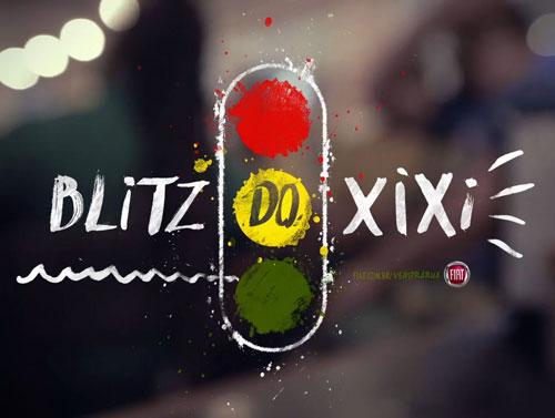 BLITZ-XIXI.jpg