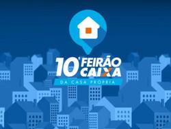 FEIRAO_CAS-PROPIA.jpg