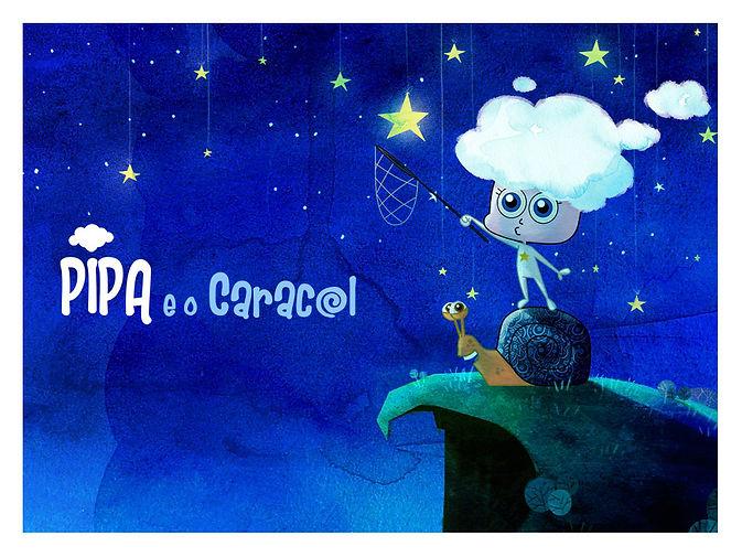PIPA_POSTER2.jpg