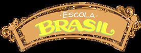 escola brasil_logo1.png