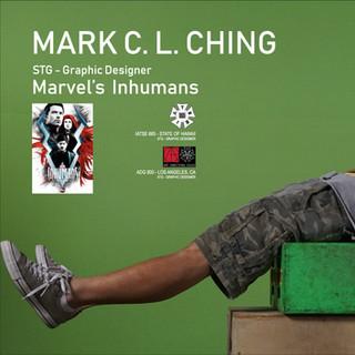 inhumans050719_cover.jpg