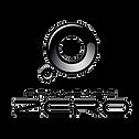 G0_logo_Quadrado_02.png