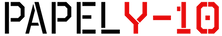 Logo_PAPEL_Y-10.png