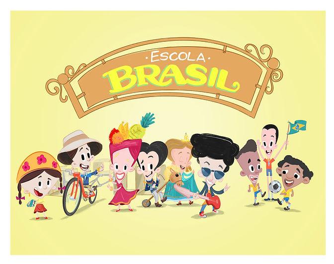 escola-brasil_poster.jpg