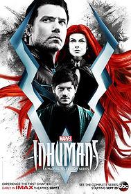 inhumans-poster-2-600x889.jpg