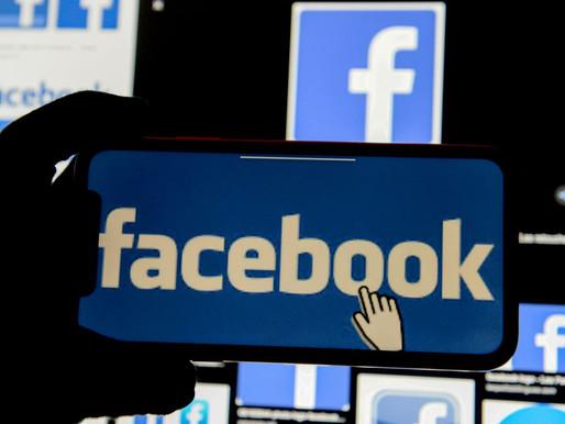 Cựu nhân viên tố Facebook ưu tiên lợi nhuận, phớt lờ tin rác, kích động thù hận