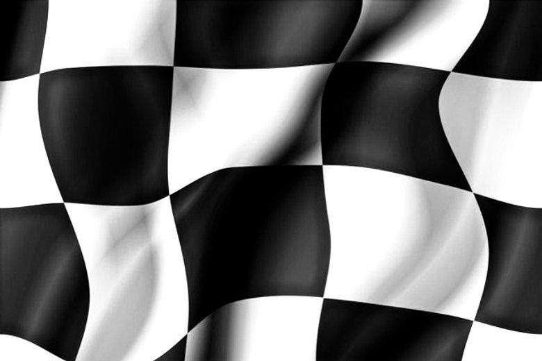 drapeau-damier_edited.jpg