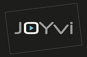 joyvi_logo.jpg