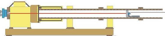 Hamar Laser Diagram1.jpg