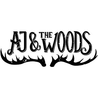 AJ%20and%20the%20Woods%20Logo-Antlers_ed