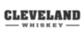logo-ClevelandWhiskey.png