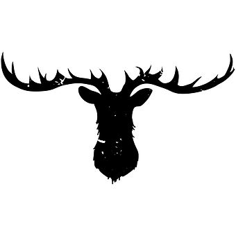 AJ%20and%20the%20Woods%20Logo-Stag_edite