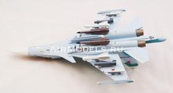 Су-34 в масштабе 1:48
