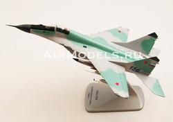 МиГ-29M
