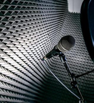 Sound_Booth_Closet.jpg