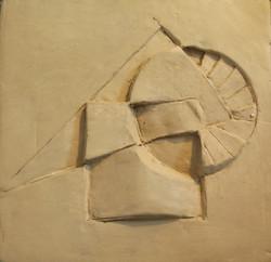 Basic Relief Sculpture