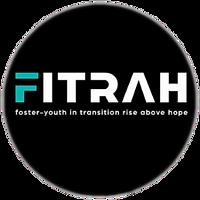 FITRAH_transparentlogo.png