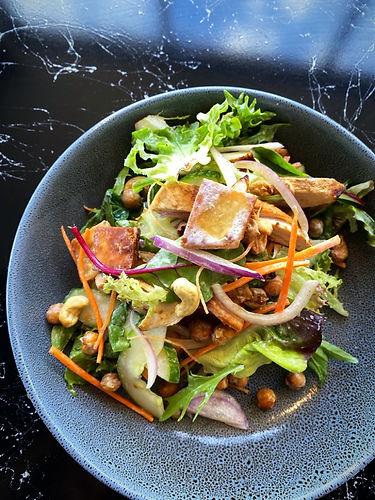 Tandoori Chicken Salad.jpg