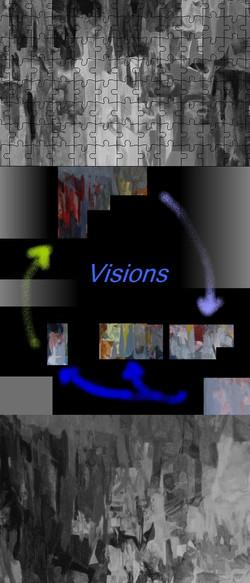 Visions tableaux