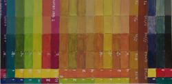 Ingénierie couleur